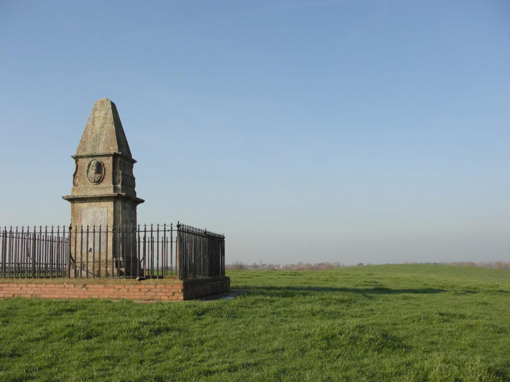 Athelney, Somerset